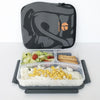 Image of Prêt-à-Paquet Lunch Box - Orange