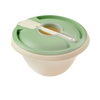 Image of Baking Set Master - All Included - Green