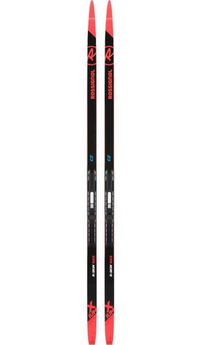 Rossignol R-Skin Race IFP Junior FELLESKI