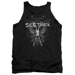 Seether - Suffer Tank