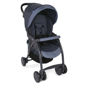 Chicco SimpliCity Strollers - 0m till 15 kg