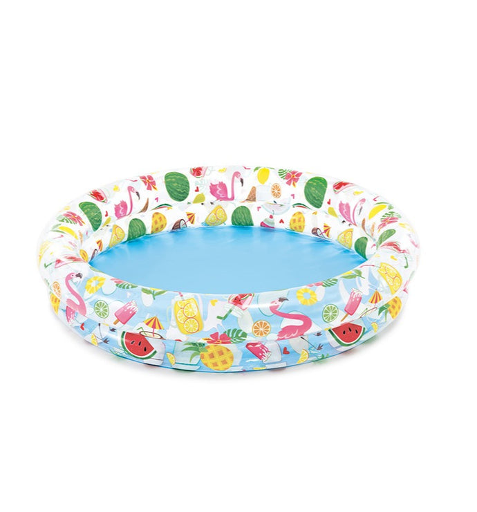 Intex Just So Fruity Pool122 x 25 cm