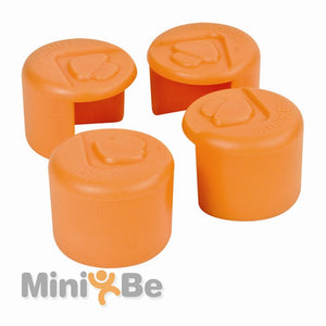 Mini Be Safety Table Corners Buffers
