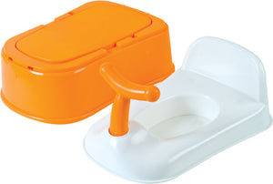 Mini Be Baby Potty - Momitall.net