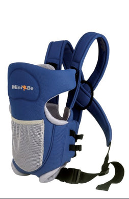 Mini Be Front Baby Carrier - Momitall.net