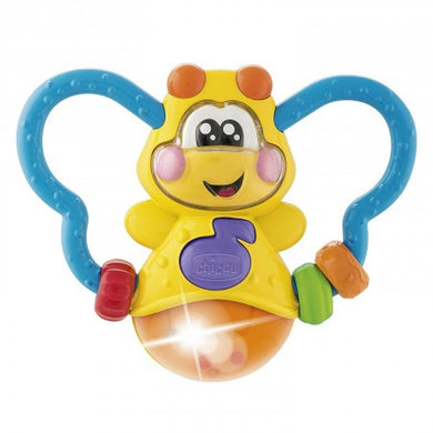 Chicco Lightning Bug