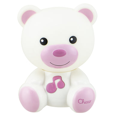 Chicco Dreamlight