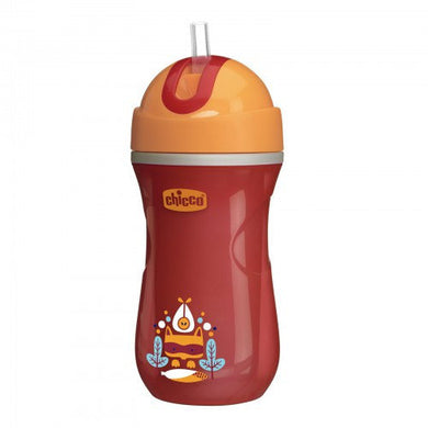 Chicco Sport Cup - 2Pcs