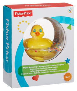 Fisher Price Watermates - 0 to 36 months - Momitall.net