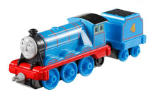 Fisher Price Large Engine Trains - 3y+
