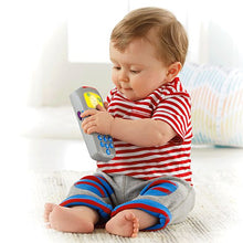 Fisher Price Laugh & Learn® Puppy's Remote - Momitall.net
