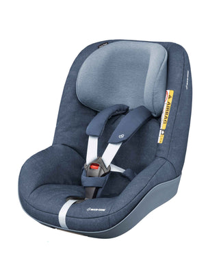 Maxi-Cosi 2way Pearl