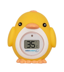 Bebe Confort Bath Thermometers