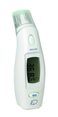 Bebe Confort Thermometers