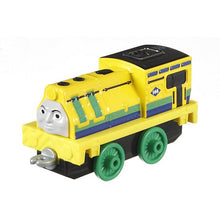 Fisher Price Small Engine Trains - 3y+ - Momitall.net