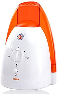 Mebby Ultrasonic Humidifier