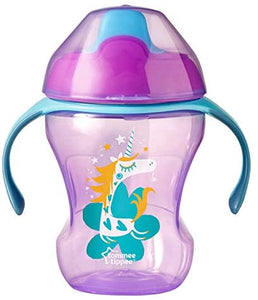 Tommee Tippee Easy Drink Cup
