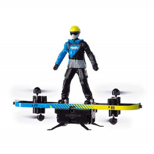 Air Hogs 2-in-1 Extreme Air Board