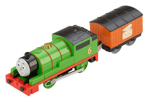 Fisher Price Large Engine Trains - 3y+ - Momitall.net
