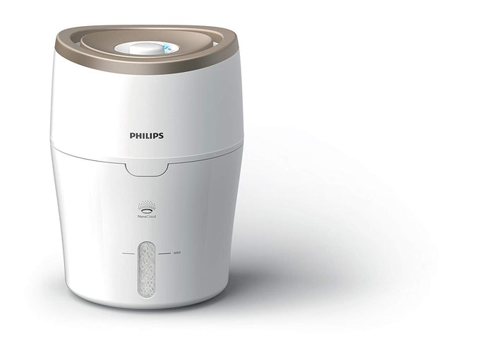 Philips Avent Humidifier HU4811/60