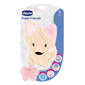 Chicco Teethers Fresh Friends 3 in 1