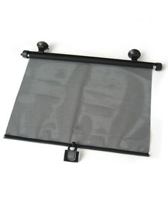 Roller Blind - Momitall.net