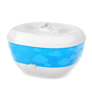 Chicco Hot Humidifier
