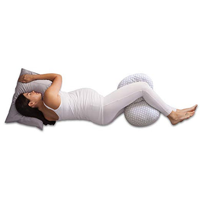 Chicco Pregnancy Pillow Bump & Back