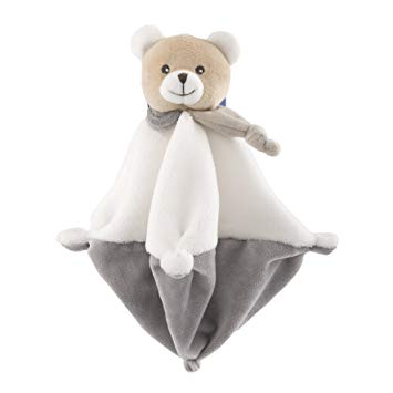 Chicco Toy MSD Bear Doudoud