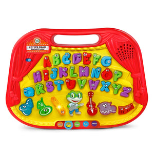 LeapFrog Toy Phonetic Keyboard