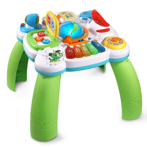 LeapFrog Little Office Learning Center