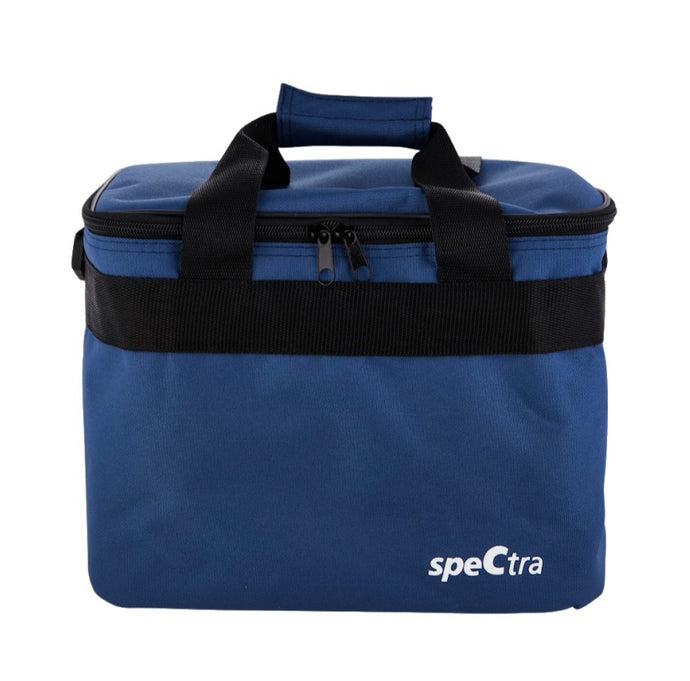 Spectra Refrigerated Tote Bag