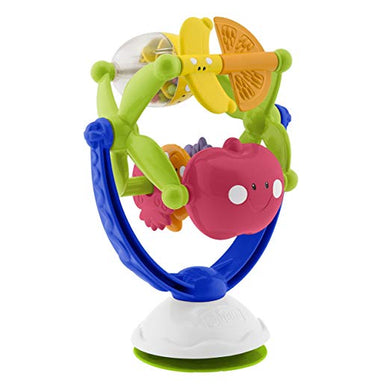 Chicco Musical Fruits