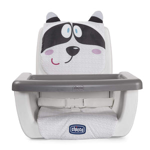 Chicco Mode Booster Table Seat