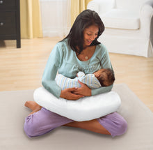 Summer Infant Maternity Body Support Pillow - Multi Purpose Pillow