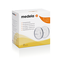 Medela Breast Shells