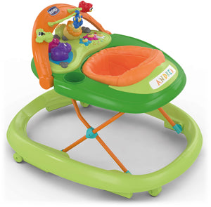 Chicco WalkyTalky Baby Walker