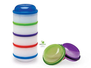 Dr Brown's Snack a Pillar Dipping Cups