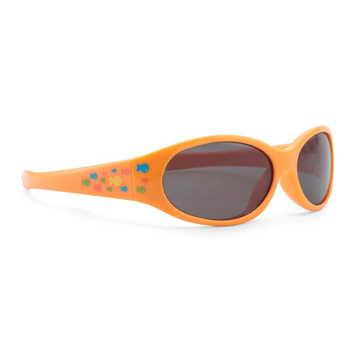 Chicco Sunglasses (12m+)