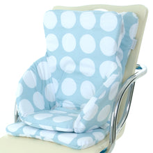 Mebby Kuster K1 Highchairs Cushion - Momitall.net