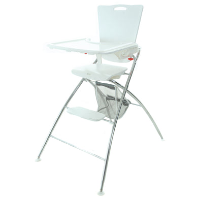 Mebby Kuster K2 High Chair - Momitall.net