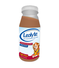 Leolyte Oral Maintenance Solution - Momitall.net