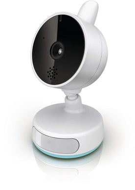Avent Digital video and Audio Baby Monitor