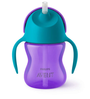 Avent Bendy Straw Cup