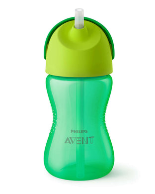 Avent Bendy Straw Cup 300ml