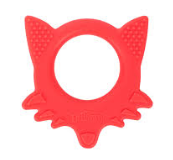 Dr Brown's Flexees Fox Teether