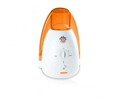Mebby Ultrasonic Humidifier - Momitall.net
