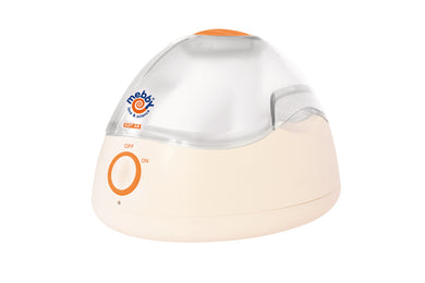 Mebby Warm Mist Humidifier - Momitall.net