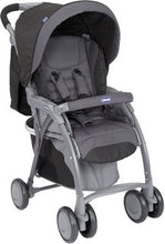 Chicco SimpliCity Strollers - 0m till 15 kg - Momitall.net