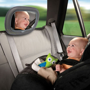Chicco Back Seat Mirror - Momitall.net
